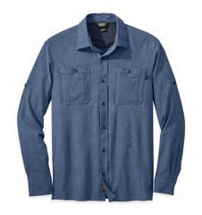 OR Men's Wayward L/S Shirt