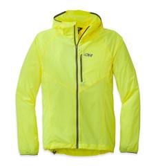 OR Men's Tantrum Hooded Jacket