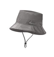 OR Helium Rain Bucket