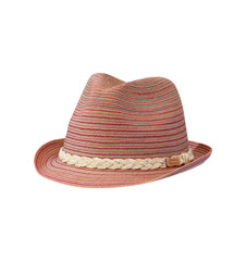 OR Women's Ixtapa Fedora