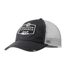 OR Big Rig Trucker Cap