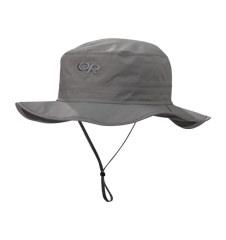 OR Helios Rain Hat