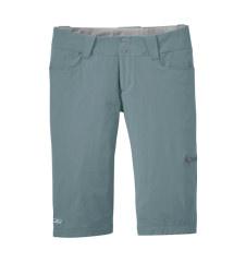 OR Women's Ferrosi Shorts