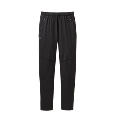 OR Men's Hijinx Pants