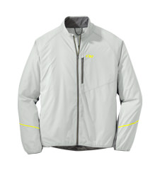 OR Men's Boost Jacket