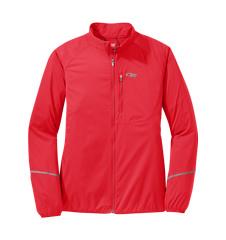 OR Women's Boost Jacket