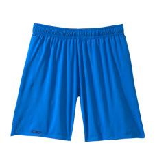 OR Men's Amplitude Shorts