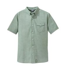 OR Men's Ace S/S Shirt