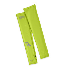 OR ActiveIce Sun Sleeves