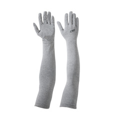 OR ActiveIce Full Fingered Sun Sleeves