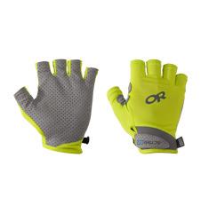 OR ActiveIce Chroma Sun Gloves