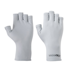 OR Protector Sun Gloves
