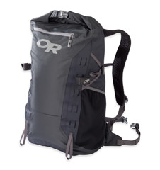 OR Dry Summit Pack HD