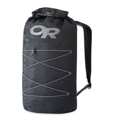 OR Dry Isolation Pack
