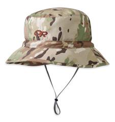 OR Sun Bucket Camo