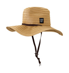 OR Longboard Sun Hat