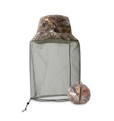 OR Bug Bucket Camo