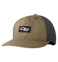 OR Performance Trucker - Trail