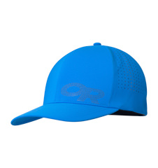OR Performance Trucker - Ultra