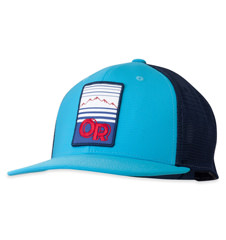 OR Performance Trucker - Paddle