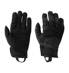 OR Firemark Sensor Gloves