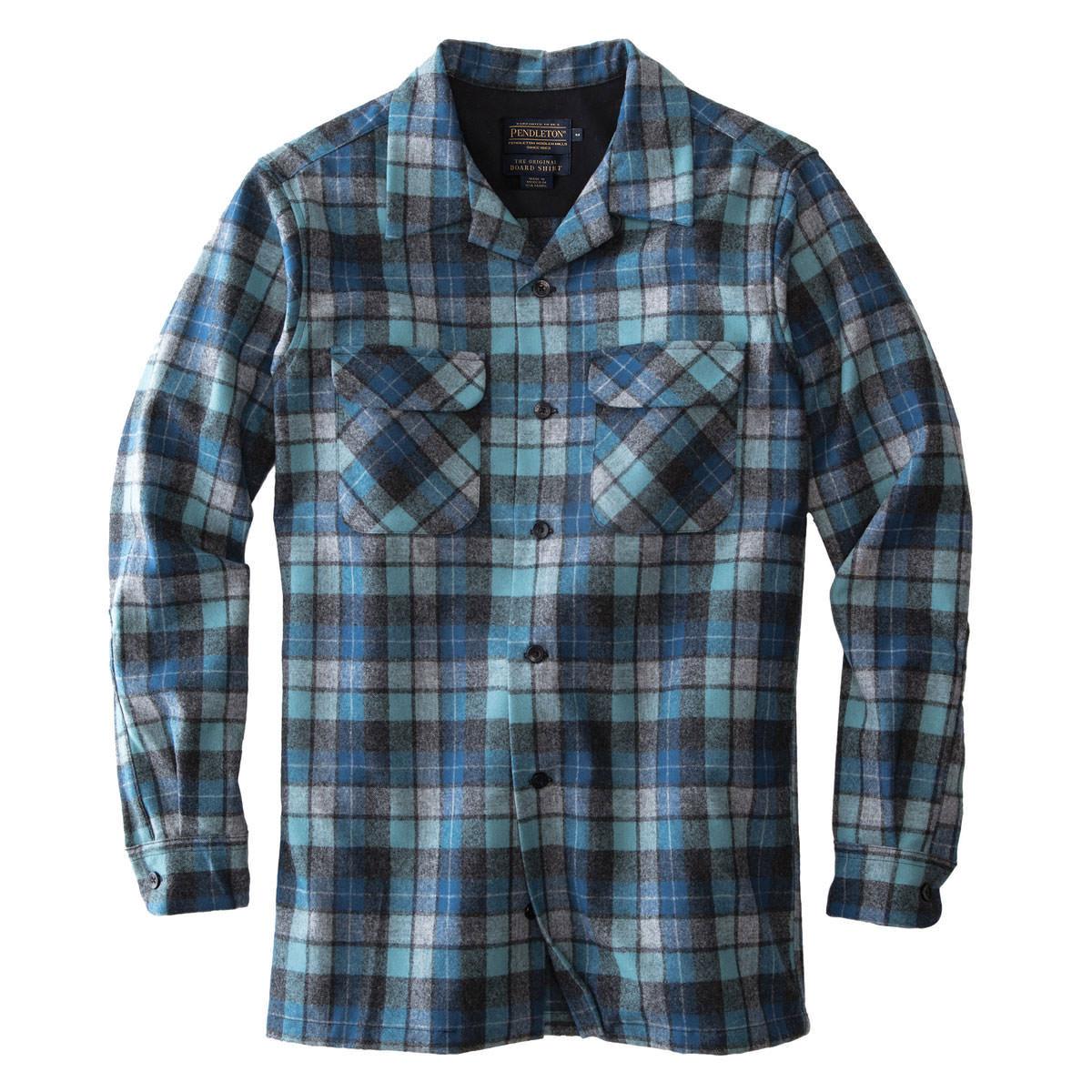 オリジナルボードシャツ Japan Fit