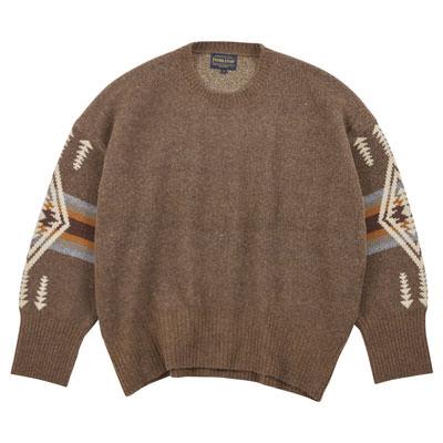 10013 Brown (Harding)