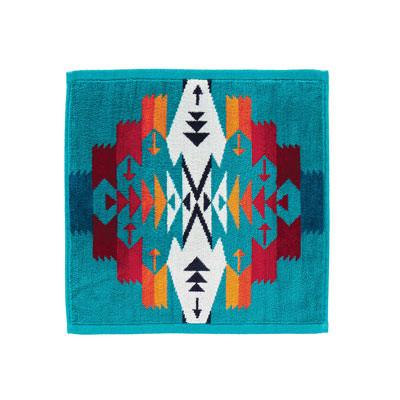 53508 Tucson Turquoise