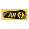 AR4 LAST