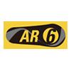 AR6 LAST