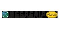 MEGAGRIP