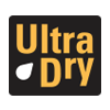 ULTRADRY™ WATERPROOFING SYSTEM