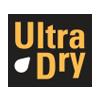 ULTRADRY™ WATERPROOFING SYSTEM