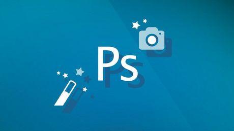 未経験からプロレベルを目指そう! 実践Photoshop講座