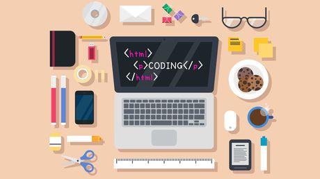サイトを作りながら学ぼう! 実践Webサイトコーディング講座