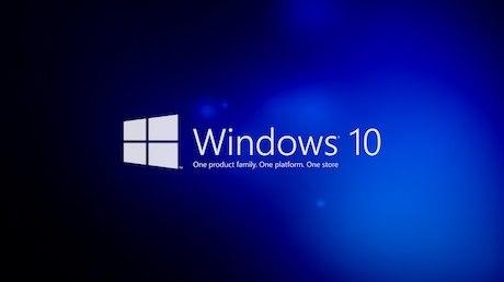 Windows 10入門講座 - 基本設定と使い方
