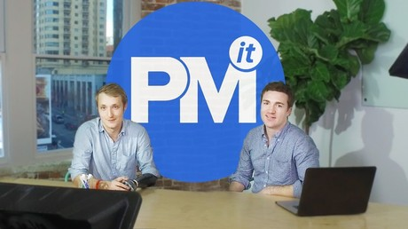 Become a Product Manager | Learn the Skills and Get the Job