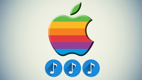 iOS 9 App Development: Create a Spotify Clone