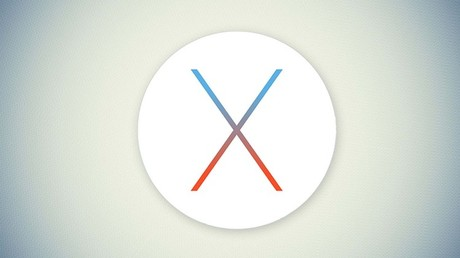 Mac OS X Superuser - Use Mac OS X like a Pro