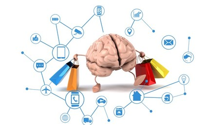 Marketing Mindsets: Think and Succeed like a Pro-Marketer