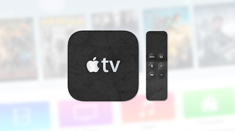 tvOS and Swift 2 - Apple TV Development Guide