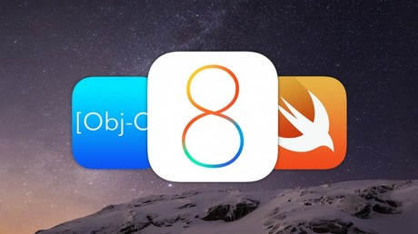 Complete iOS 8 and Xcode 6 Guide - Make iPhone & iPad Apps