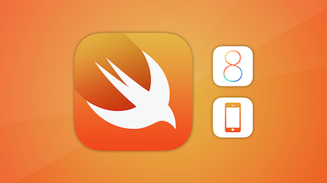 The Complete Swift Guide for iOS 8 and Xcode 6