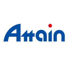 アテイン株式会社
