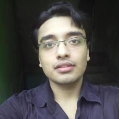 Supriyo Kundu