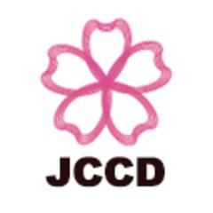 一般社団法人 日本介護職業能力育成機構