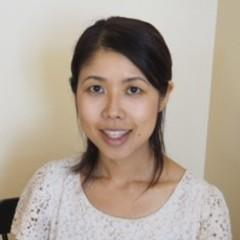 Yuko Sakai