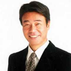 中島 孝志