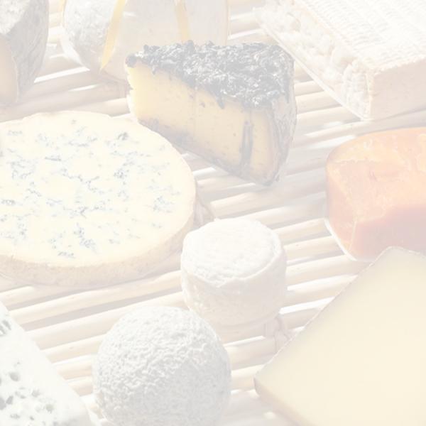 チーズ・コース