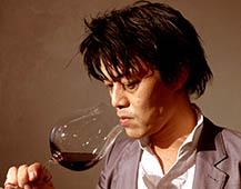 藤次洋貴講師によるソムリエ・エキスパート「一次試験絶対合格」夏期特別講座